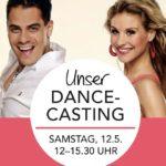 """Save the Date: Casting der """"Hot Banditoz"""" im Elbe-Einkaufszentrum"""