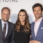 Die Vergabe der Nürburgring Awards