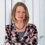 Nadine Bilke leitet ZDFneo