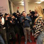 PR Events: Vordruck für eine Verzichtserklärung bei Bildrechten