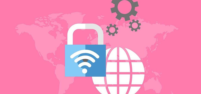 PR Agent wurde auf HTTPS umgestellt