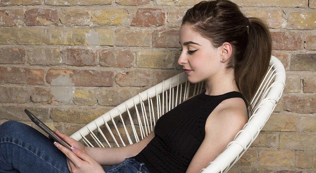 Tipps, mit denen Sie Ihr Unternehmen online sichtbarer machen