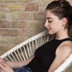 Tipps, um das eigene Unternehmen online sichtbarer zu machen