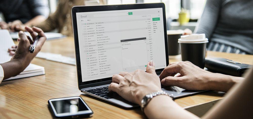Handel scheitert an rechtssicherem E-Mail-Marketing