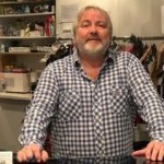 50% Nachlass auf alles: Abschließender Räumungsverkauf beim Kostümverleih Habenicht