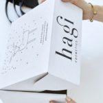 Packhelp: Ware im eigenen Versandkarton verschicken
