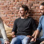 Heartland A/S steigt als neuer Investor bei Fashion-Tech-Start-Up ein