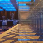 DPRG schreibt Internationalen Deutschen PR-Preis 2019 aus