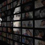 Die beliebtesten Marken im Social Web