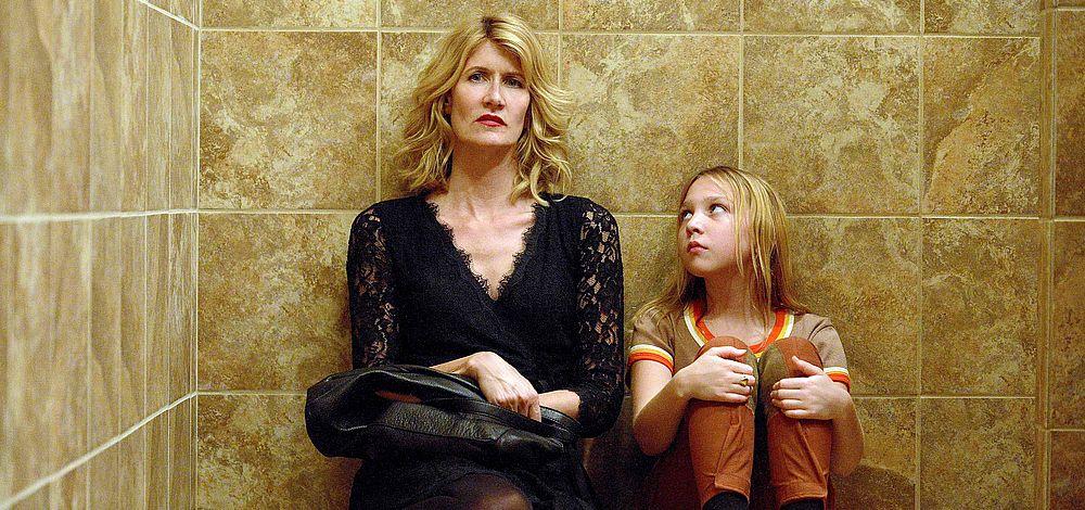 """""""The Tale"""" zweimal für Emmy nominiert"""