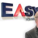 Neuer Geschäftsführer bei Leasys – dem Unternehmen für Mobilität und Langzeitmiete der FCA Bank Gruppe