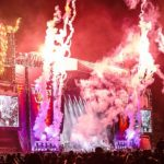"Live im TV: ""Wacken Open Air 2018"""