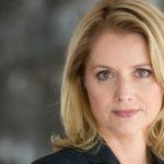 Doku und Fiktion: Neues Reportage-Format von Astrid Frohloff
