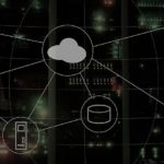 Prismacloud: Mehr Sicherheit für sensible Daten