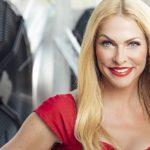 """Sonya Kraus startet mit neuer Sat.1-Show """"Die Unglaublichsten…"""""""