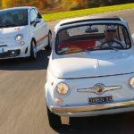 Classic Cars: Die Ikonen der Kleinwagen sind gefragt