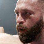 Fighter: Prügeln im Käfig und vor Publikum
