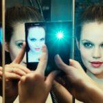 """LenaLove"": Cybermobbing im ZDF"