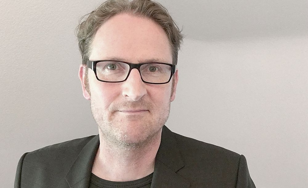 Nicolas Rutschmann
