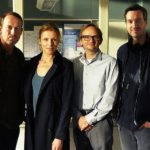 """Kollateralschaden: Drehstart für neuen NDR """"Tatort"""""""