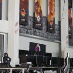 """Esports-Seminare – ELC Gaming gibt mit Partnern erste Termine für Weiterbildungen bekannt: """"Mach was Du liebst – arbeite im Esport!"""""""