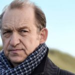 Peter Heinrich Brix übernimmt Sylter Kommissariat