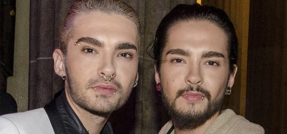 Tokio Hotel: Rätselhafte Tipps