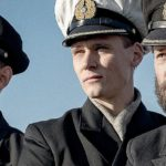 """Das Boot"" erobert die internationale TV-Welt"