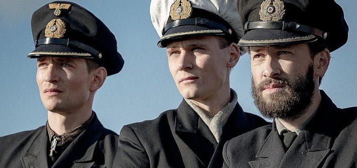 """Das Boot"" erobert die internationale TV-Welt"