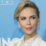 Charlize Theron: Time's Up hat Filmindustrie verändert
