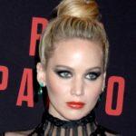 Jennifer Lawrence gründet Produktionsfirma