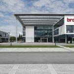 Brose fördert Start-ups