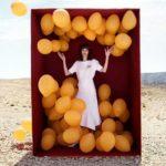 Breuninger feiert mit erstem TV-Spot