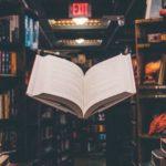 Die Biografie des Hamburger Verlegers Thomas Ganske