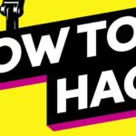Wöchentlicher Podcast: How To Hack