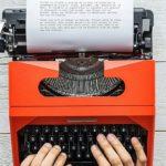"""Gesucht: Die besten """"Journalisten und Journalistinnen des Jahres"""" 2018"""