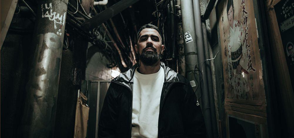 Pop Giganten: Deutscher Hip-Hop