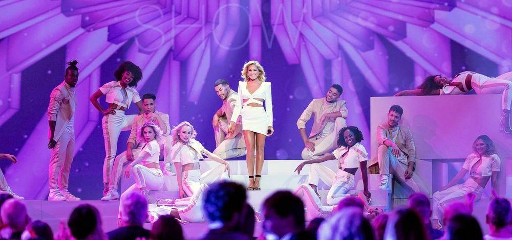 Helene-Fischer-Show