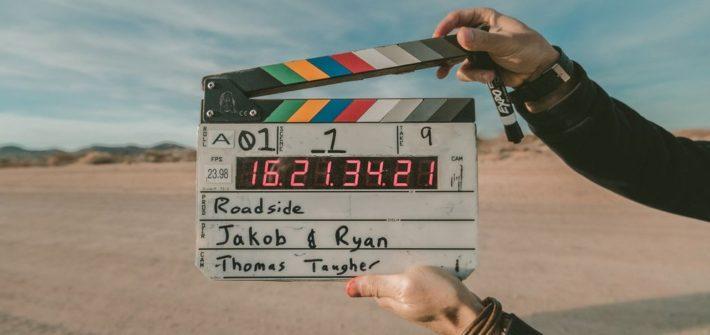 Kurzfilmtag