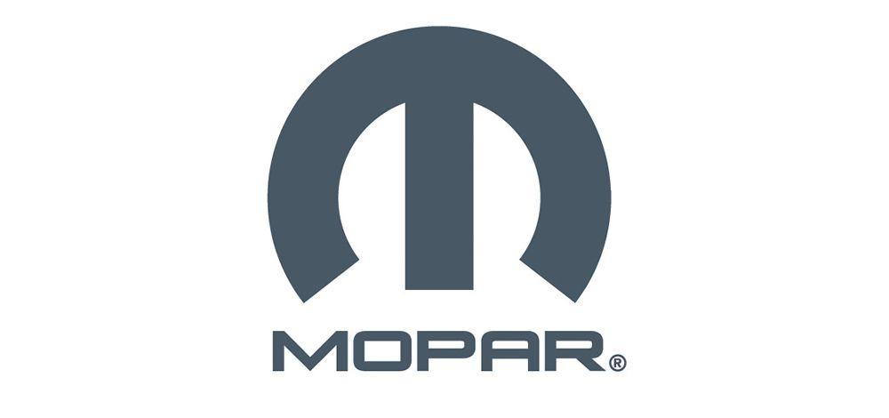 Mopar® steigt in den Online-Handel ein