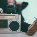 Musik-Doku über ein farbenfrohes Jahrzehnt