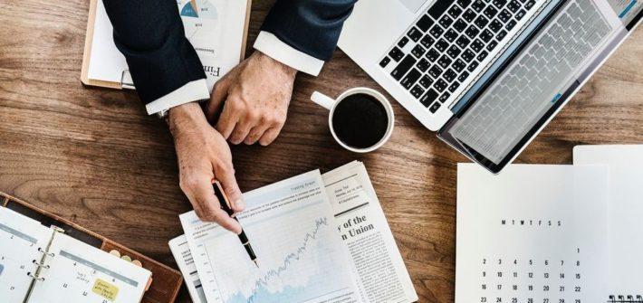 A.T. Kearney kauft Business Analytics Unternehmen Cervello