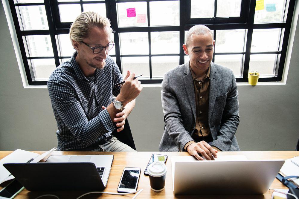 Was die PR-Elite besser macht: Exzellenz in der Unternehmenskommunikation