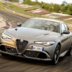 Alfa Romeo unterstützt Stiftung Theodora bei Betreuung kranker Kinder