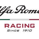 Sauber und Alfa Romeo treten gemeinsam als Alfa Romeo Racing an