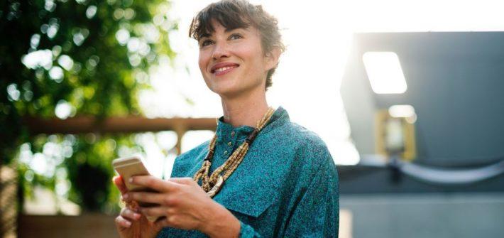 Marketing 2019: KI nur bei jedem Vierten auf der Agenda