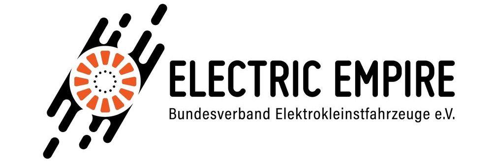 Bundesverband Elektrokleinstfahrzeuge