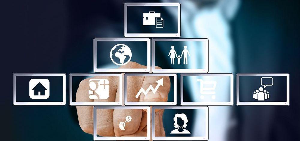 Fit für die Digitalisierung: Studie identifiziert sechs Erfolgsfaktoren für den Wandel