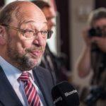 """""""Die Schulz-Story"""" feiert Premiere im Studio Theater Stuttgart"""