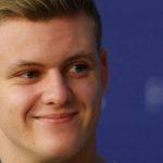 FIA Formel 1 Weltmeisterschaft 2019: Mick Schumacher und Callum Ilott bestreiten die Rookie-Tests für Alfa Romeo Racing
